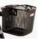 Otto Bock Storage Basket, black, one size - click here to enlarge