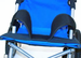 Convaid Swing-Away Hip Abductor - click here to enlarge