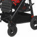 Special Needs Stroller - Thomashilfen EASyS Stroller - Size 1