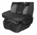 Thomashilfen Harmony Defender Reha Car Seat - Table