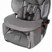 Thomashilfen Recaro Performance Sport Reha Car Seat - Table - click here to enlarge