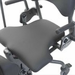 EasyStand Transfer Seat - click here to enlarge