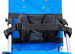 Convaid Trunk Support - Single Flap - click here to enlarge