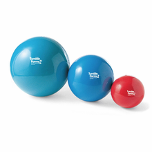 "Tumble Forms Tumble Form Therapy Ball 11"" Diameter"