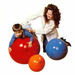 "Tumble Forms Tumble Form Therapy Ball 22"" Diameter"