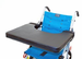 Convaid Upper Extremity Support Surface - Tray (Crash-tested) - click here to enlarge