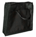 Convaid Utility Bag - click here to enlarge