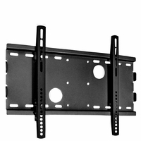 "*23"" to 37"" LCD/Plasma HDTV Low Profile Wall Mount Bracket (WALLM17)"