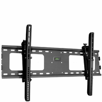 "* 32"" to 63"" LCD/Plasma HDTV Adjustable Tilt Wall Mount Bracket (WALLM14)"
