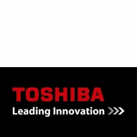 AC Adapter Cords for Toshiba