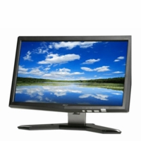 * Acer (ET.VT0HP.001) T230H bmidh 23 inch Widescreen 2ms DVI&HDMI Touch LCD Monitor, w/Speaker (Black)