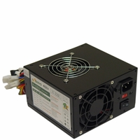 Affordable ATX Power Supply