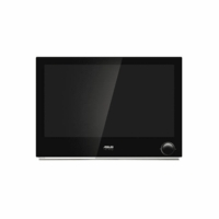 * Asus (LS248H) LCD 23.6 inch WideScreen 2ms 10000000:1 DVI/HDMI LCD Monitor (Black)