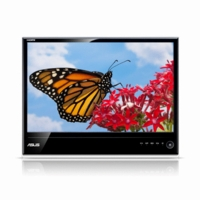 * Asus (MS226H) LCD  21.5inch Wide HDMI1.3 HDCP 250cd/m2 2ms Retail