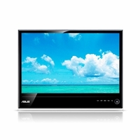 * Asus (MS227N) LCD MS227N 22inch Widescreen DVI-D/D-Sub HDCP 250cd/m 1680x1050 2ms Retail