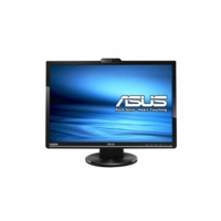 * Asus (VK222H) LCD  22inch Wide HDMI DVI VGA 1680x1050 5000:1 2ms Speaker Retail