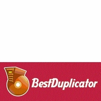 BestDuplicator CD/DVD Duplicators