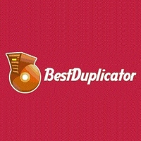 BestDuplicator HDD Portable Duplicators