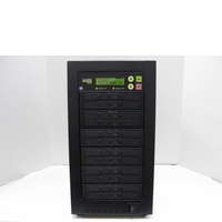 Bestduplicator Nano-Series 11 Target CD/DVD Duplicator