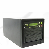 Bestduplicator Nano-Series 3 Target CD/DVD Duplicator
