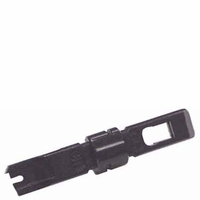 BestLink #250122 Replacement Bit (Blade) Twist-Lock Type with Cutting Blade for use with 66/110 Terminal