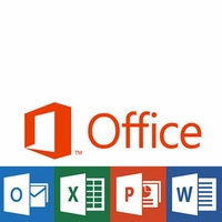 Business/Office Software