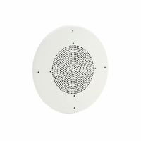 CCTV (BC1092) Ceiling Speaker Hidden Camera