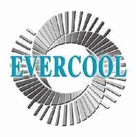 Evercool Case Fans