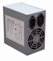 Hercules (PS-ILY-AT500W-IDE) 500W Duplicator IDE AT Power Supply