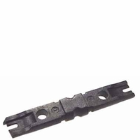 HT-14B Replacement Bit (Blade) with Cutting Blade for use with 110 Terminal