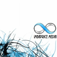 iMBAPrice Media Sleeves