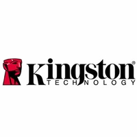 Kingston Solid State Drive (SSD)