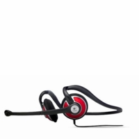 Logitech 981-000018 ClearChat Style Headset