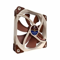 Noctua NF-A14 ULN 140x140x25mm 3Pin SSO2 Bearing A-Series Blade Geometry