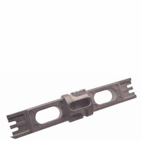 * Panduit (GPSTB) Replacement Bit (Blade) Twist-Lock Type with Cutting Blade for use with DP6™ (GP6™) PLUS Giga-Punch System