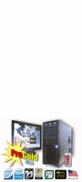 PC Based DVR Systems (4 - 32 Channels)