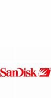 Sandisk Flash Memroy Cards