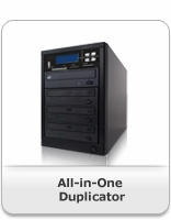 SD/USB to DVD Duplicators
