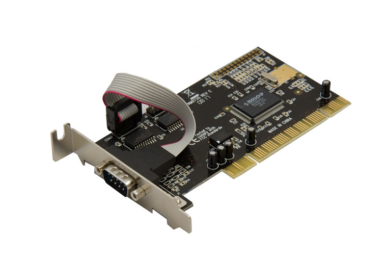 MOSCHIP SERIAL PCI WINDOWS 10 DRIVERS DOWNLOAD