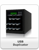 USB Duplicators
