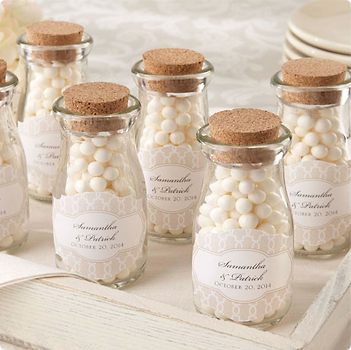 Wedding supplies romantic decoration for Cheap wedding supplies