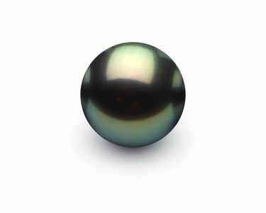 10mm Loose Tahitian Pearl