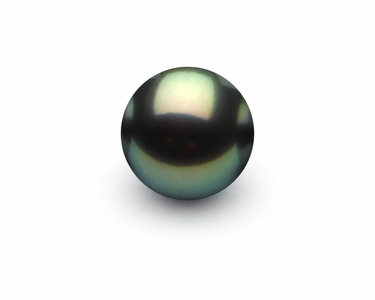9mm Loose Tahitian Pearl