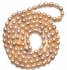 9mm Peach Rope 50 Inches