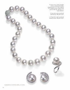 American Pearl 2003 Catalog - Page 18