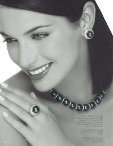 American Pearl 2003 Catalog - Page 28