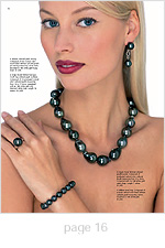 American Pearl - 2005 Catalog Page 16