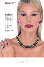 American Pearl - 2005 Catalog Page 19