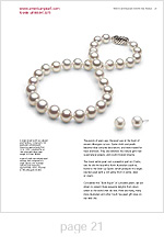 American Pearl - 2005 Catalog Page 21