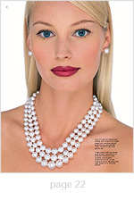 American Pearl - 2005 Catalog Page 22